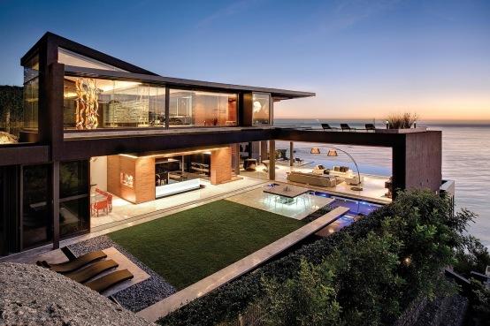 ocean-villa