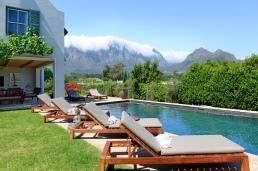 winelands-pool